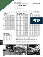 Nylon Sling Chart.pdf