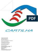 cartilha_legislacao_participativa