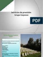 Presentacion Con Cementerio Oct.