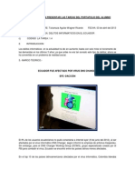 tarea no 05 DELITOS INFORMATICOS.docx