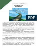 51 Desenvolvimento.doc