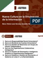 Articles-326851 Archivo PDF 3 Nueva Cultura