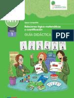 Recurso_GUÍA DIDÁCTICA_21022013043213