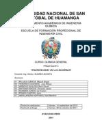 INFORME DE QUIMICA Nº IV (2)