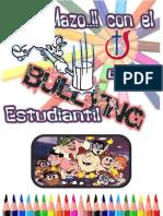 Bullying Escolar (El Triunfo - Ecuador)