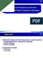 Polymer Sinh Hoc Va y Sinh 1