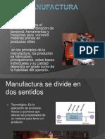 procesos-de-manufactura-1204179594567789-5