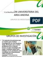 investigacin