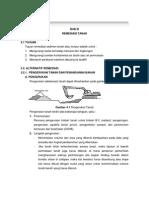 Remediasi Tanah.pdf