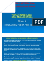 Educacion Fisica Pre Escolar 2 (1) - Copia
