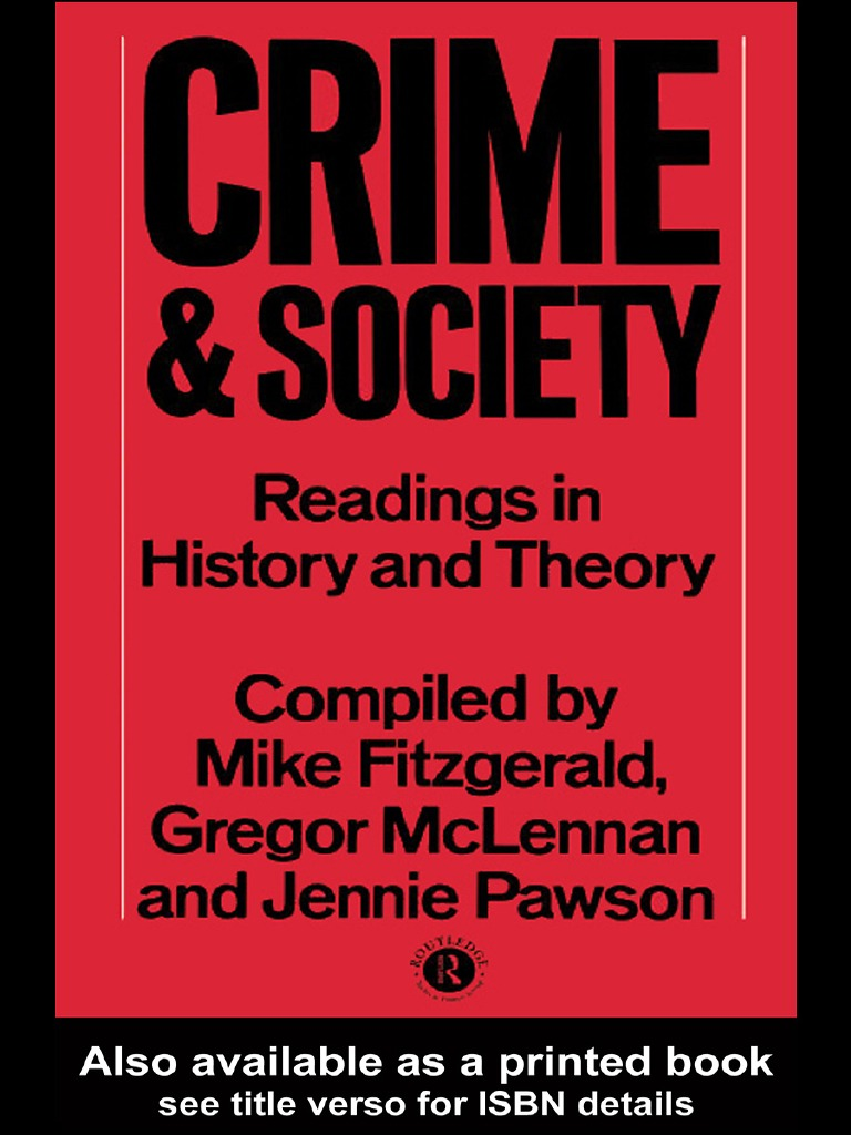 Crime and society pardon crimes fandeluxe Image collections
