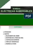 Bombas ES