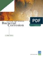 Bacterial Corrosion Brochure_tcm4-416324