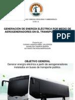 Expo Alternas (3)