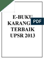 90728158 Karangan Terbaik UPSR Drpd E Buku[1]