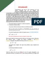 Introducción MATA.docx