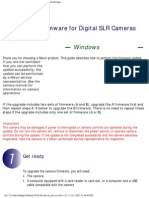D3 Firmware Instruction.PDF