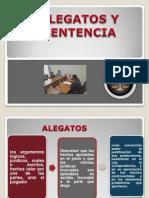 ALEGATOS diapositivas1