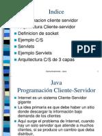 Presen Java