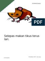 slaid cerita