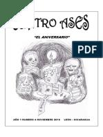 Revista PDF 4 Ases