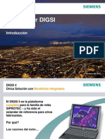 1) DIGSI Overview_1