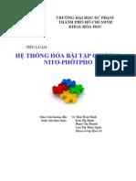 51481819-Nito-Phot-Pho