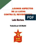 Lucha+Contra+El+Revisionismo+ +Ludo+Martens