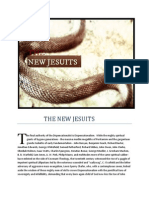 THE NEW JESUITS.docx