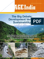 Integrated Management of River Resources in India-Manage India