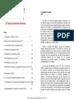 12 Textos de Antonio Gramsci