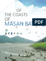 2012 State of the Coasts of Masan Bay
