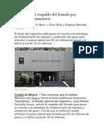 Solicita IMSS respaldo del Senado por problemas financieros.docx