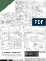 TigerMoth_50.pdf