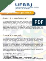 Folder Engenharia Quimica