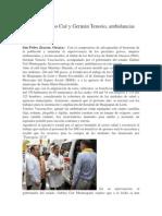 19/10/13 Entregan Gabino Cué y Germán Tenorio