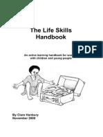 The Lifeskills Handbook