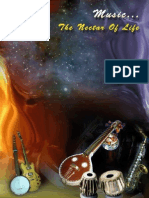 Music-The-Nectar-of-Life