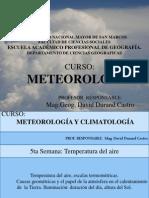 5_ Sem Met La Temperatura 2013 II (1)