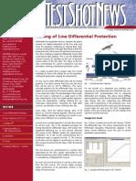 TSNVolume11_3.pdf