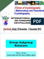 Aroyo_GroupSubgr.pdf