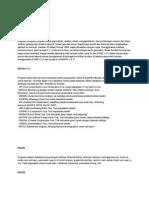 macam-macam software untuk teknik sipil.docx