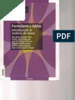 Formulario y Tablas. Introducción al análisis de datos.0001