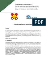 EAPD Fluoride Guideline (Spanish)[1]