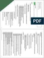 RD Indemnizacion por dietas.pdf