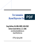 Test Automation - Beyond Regression Testing.pdf