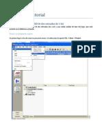 Practica 1 Tutorial_DSA
