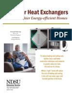 air to air heat exchanger.pdf