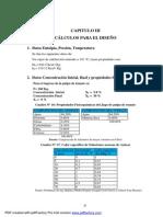 pdf003
