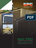 HeatPipe.pdf